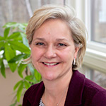 Pauline Melenhorst